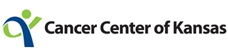 Cancer Center of Kansas logo
