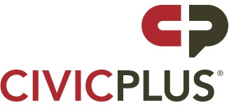 CivicPlus short logo