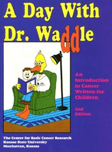 dr. waddle